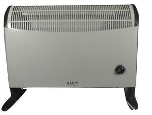 Glen Heater 2571 (929-19B-C1B)