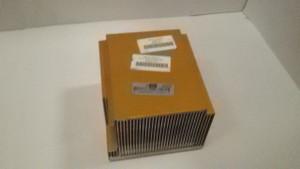 HP 408790-001 CPU Heatsink (E8E-6C8-AC2)