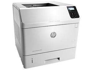 HP LaserJet Enterprise M605 (A13-5D2-860)