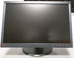Lenovo Thinkvision L2251pwd (F03-26E-599)
