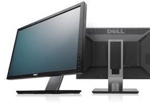 """Dell P2210t 22"""" TFT (333-FF0-233)"""