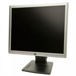 """HP Compaq LA1956x 19"""" TFT (FG4-DH2-S2A)"""