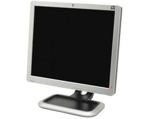 """HP L1710 17"""" TFT (3EE-68D-A57)"""