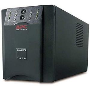 APC Smart UPS 1000 (659-896-24A)