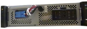 APC 2200 XL (E92-1FD-8AF)
