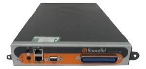 Shoretel Shoregear 50 (A69-C7D-ADE)