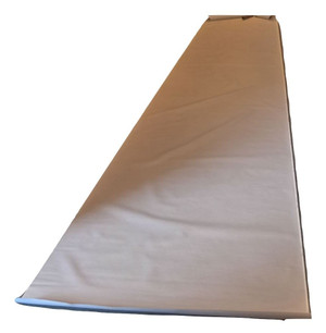 Blind Fabric (305-8C8-92B)