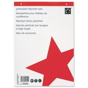 A1 Flipchart Paper (177-8D3-9F7)