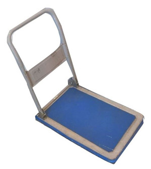 Small Trolley (E63-8C9-179) (Spares and Repairs)