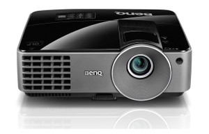 Benq MS502 Projector (928-E49-CA8)