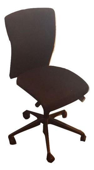 Orangebox Armless Office Chair (488-975-C21)