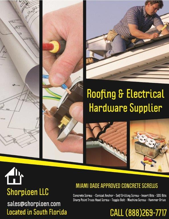 flyer-roofing-electrical.jpg