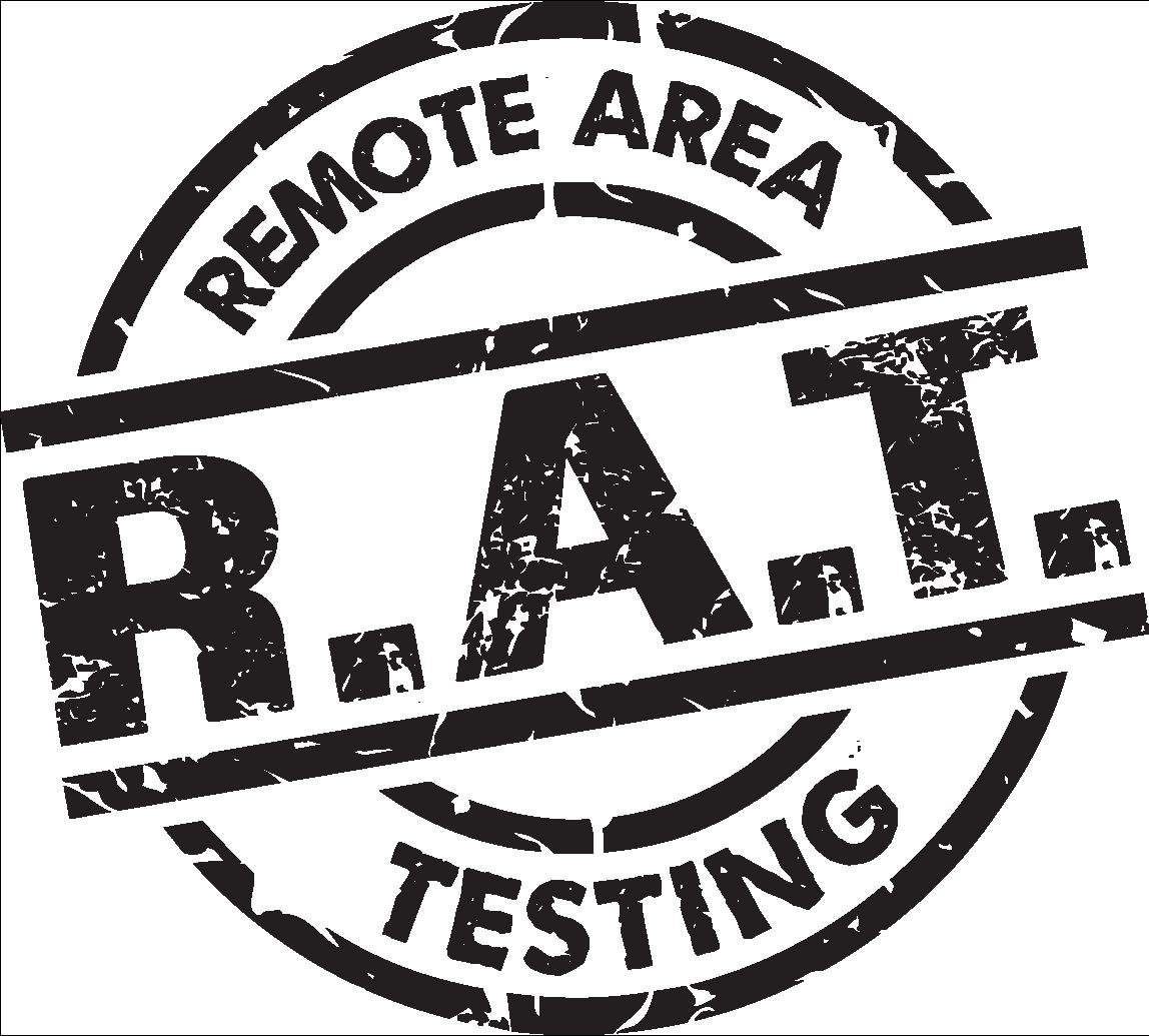 rat-stamp-black.png