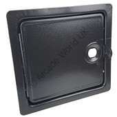 Budget Cash Box Door - Light Weight
