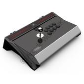 QanBa Q5 Dragon 3-In-1 Arcade Fighting Stick - PS4/PS3/PC