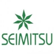 Seimitsu Co.