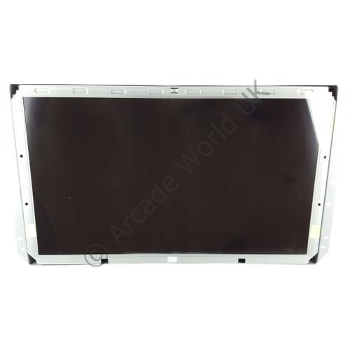 26 Inch Open Frame Widescreen Monitor