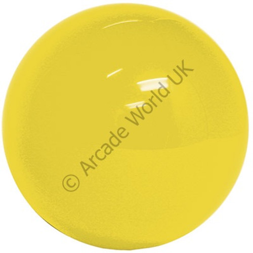"Replacement Ball For 3"" Trackball Units"
