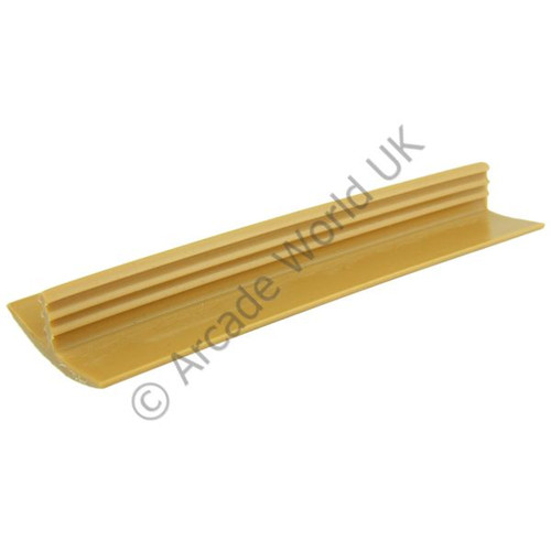Teak Plywood 1 4 Inch ~ Teak wood effect inch t molding arcade world uk