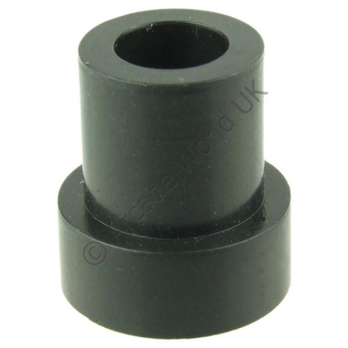 KOWAL™ 1mm Nylon Oversize Actuator for Sanwa JLF Series Joysticks