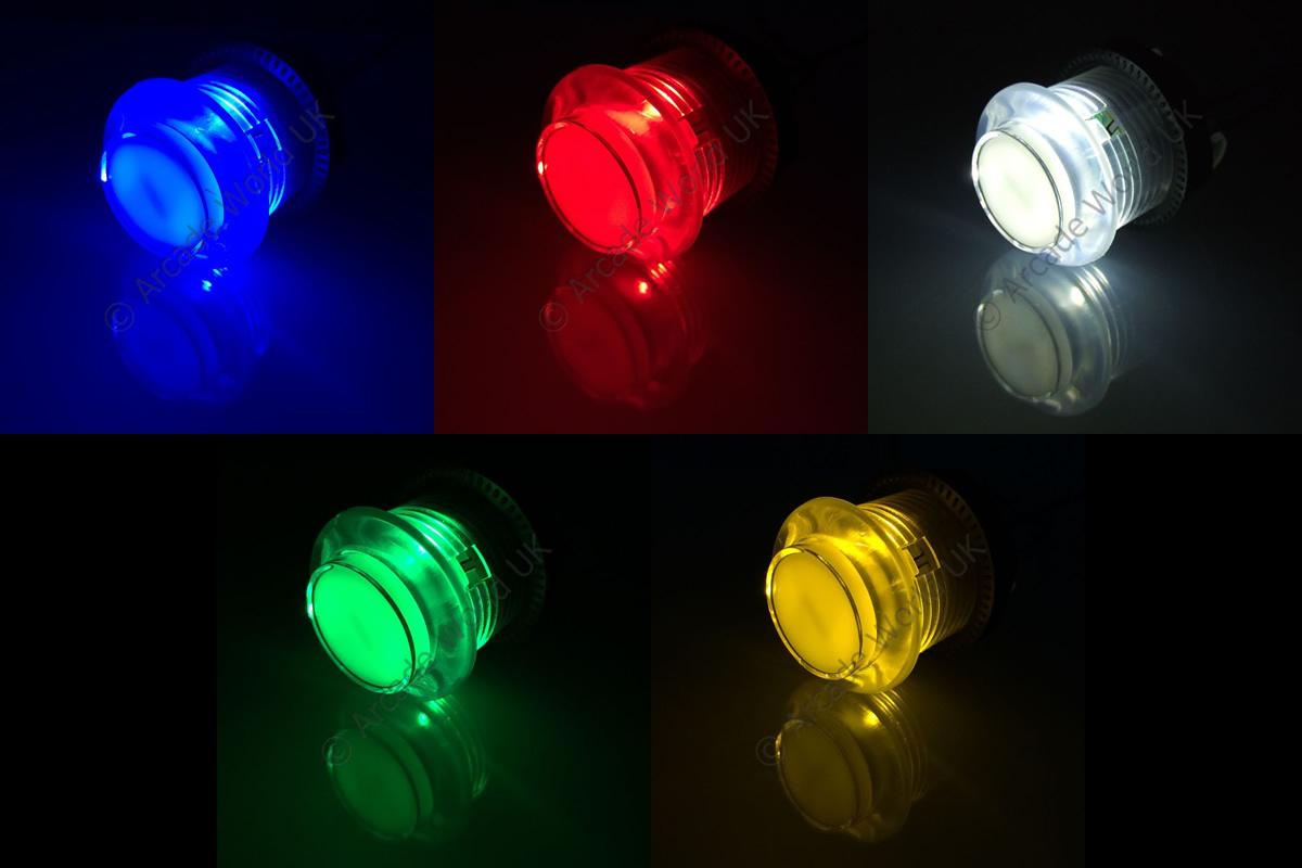 awuk-ultimate-illuminated-colours.jpg