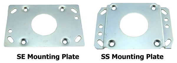 mounting-plate-option.jpg
