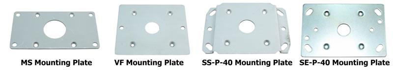 mounting-plate-options.jpg