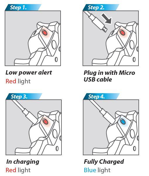 xone-how-to-charge.jpg