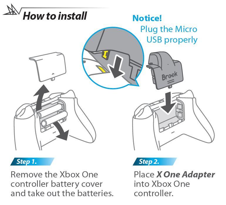 xone-how-to-install.jpg