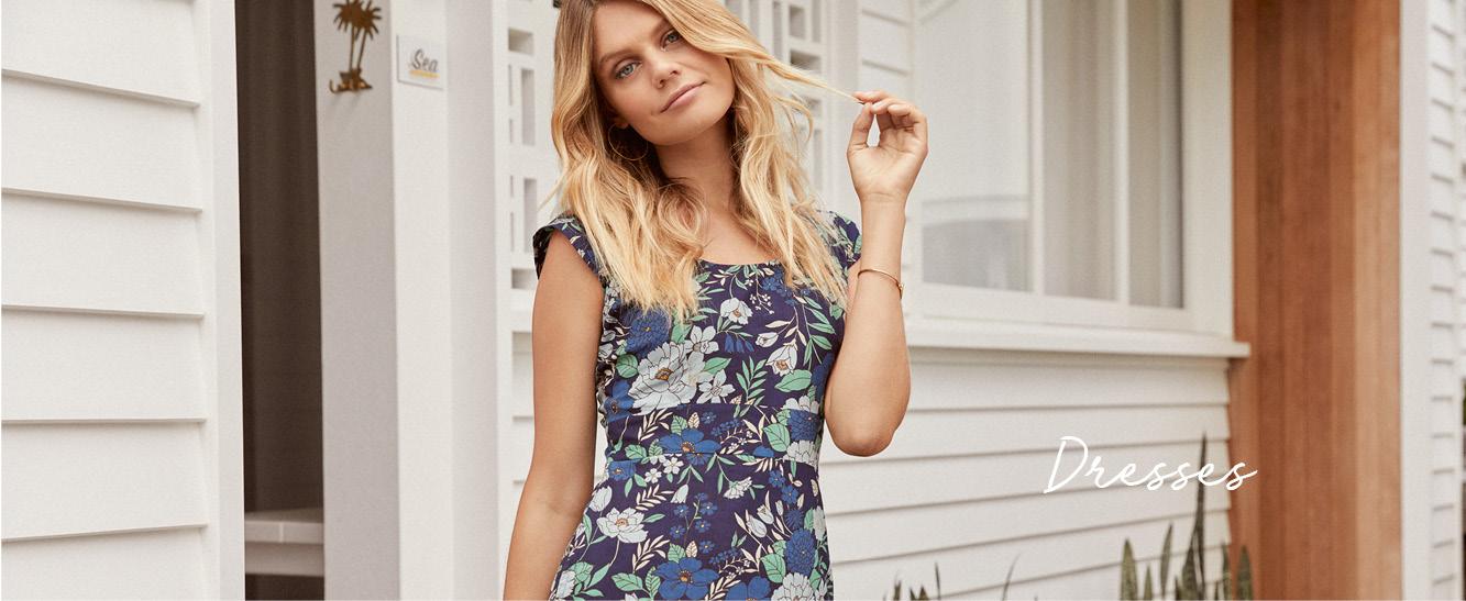 top-panel-dresses-elsy-poppy.jpg