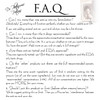 FAQ Dr. Platinum Potions Syn-TC