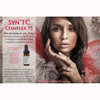 Syn-TC. Total Collagen Care. Tetrapeptides for firm skin.