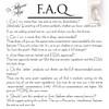 FAQ Dr. Platinum Potion Synthe'6 Matrixyl