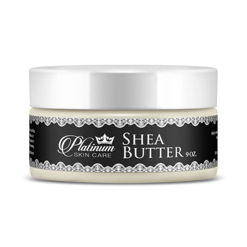 Moisturize severely dry skin, massage use, Stretch mark prevention, Heal and soothe irritated skin,  treat Psoriasis, Eczema treatment, babies and children. Shea butter, naturally soften skin, protect against elements. Heal and soothe irritated, itchy skin. Shea butter is anti-inflammatory. Super hydrating, pure virgin shea butter. Soothe and heal skin. Treat skin conditions on children and adults.