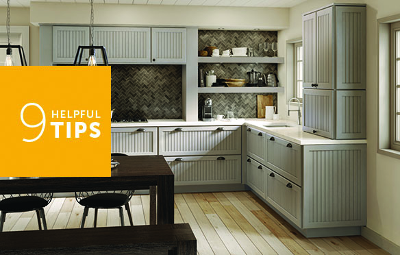 grey-kitchen-cabinet-tips.jpg