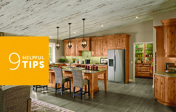 kitchen-cabinet-tips-wood-cabinets.jpg