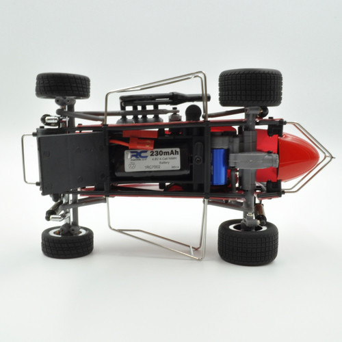 build your own radio controlled car with 1 18 Midget Red Rtr on The Ultimate Boys Toy The Giant Radio Controlled Tank Thats SO Powerful Pull Car further Bmw E46 Lighter Ebay together with Rc Adventures Cheap Tire Chains Tutorial How To Diy Snow Ice Mud Bogging additionally Rc Nitro Electric Petrol Cars On Off Road Versions besides 1 18 Midget Black Rtr.