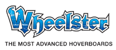 WHEELSTER HOVERBOARD CANADA
