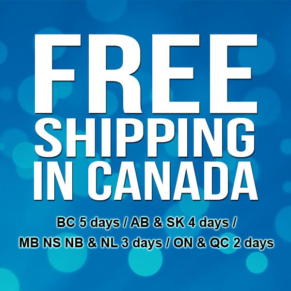 free-shipping-in-canada2.jpg