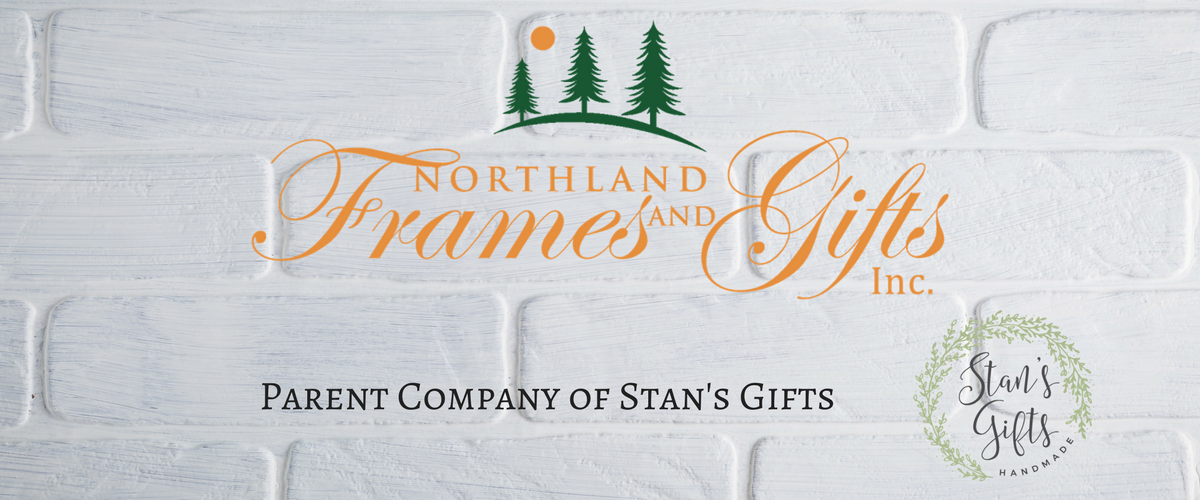 Northland Frames and Gifts Inc   Leader in School Years Picture Frames