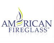American Fireglass