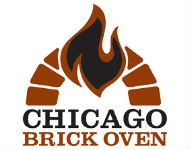 Chicago Brick Ovens