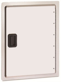 Fire Magic 18 x 12 stainless steel access door