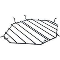 Primo Roaster Drip Pan Racks For Oval Junior