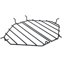 Primo Roaster Drip Pan Rack For Oval XL And Kamado