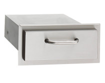 Fire Magic Select Single Storage Drawer