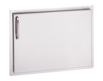 Fire Magic Select Single Access Door 17x24 (33917)