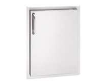 Fire Magic Select Single Access Door 24x17