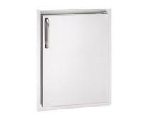 Fire Magic Select Single Access Door 24x17