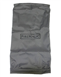 Fire Magic Cover for Diamond Echelon Refreshment Center